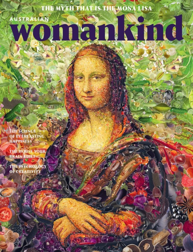 womankind6_small-cover-800x1048