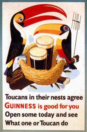 toucan_2