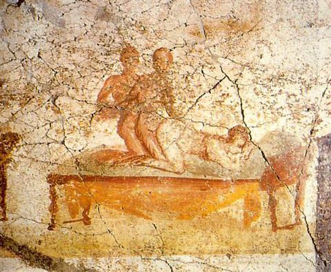 pompeii_mural_large